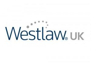 Westlaw UK