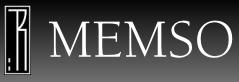 MEMSO