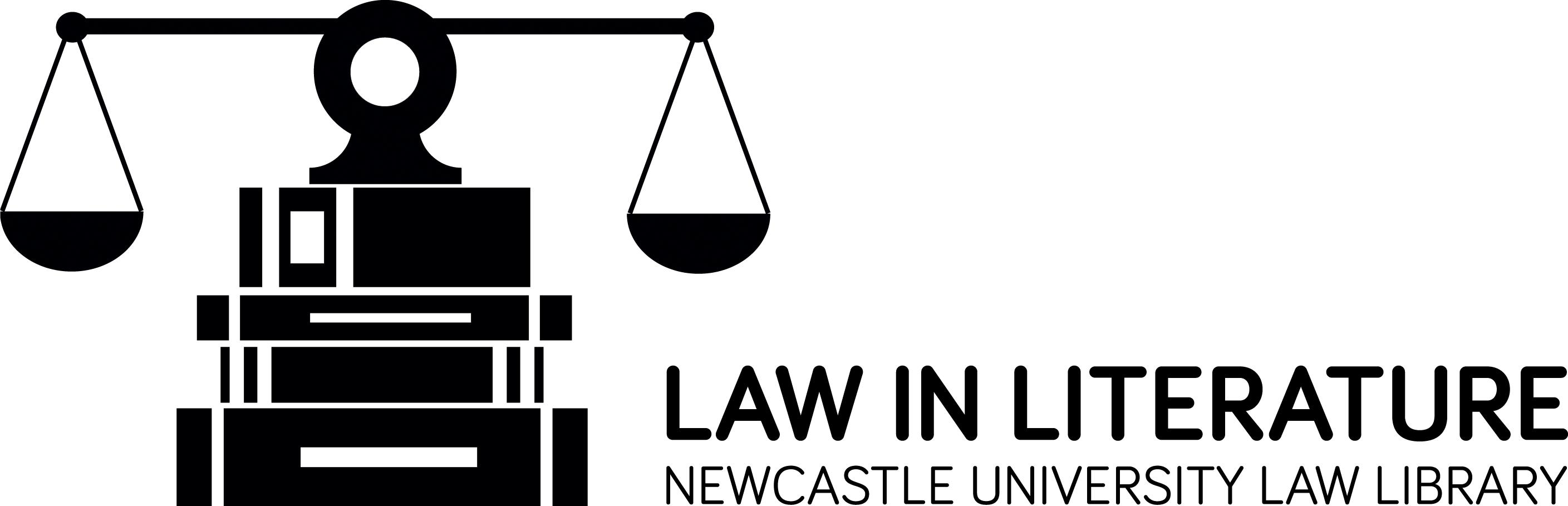 Law Lit Logo