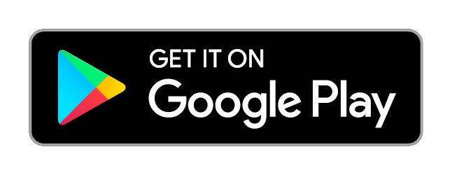 Get it on Google Play store logo