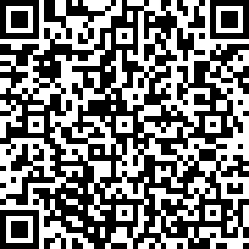 QR Code for quiz