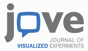 JoVE (Journal of Visualized Experiments) Biology