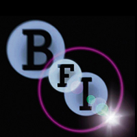 BFI Inview