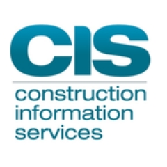Construction Information Service
