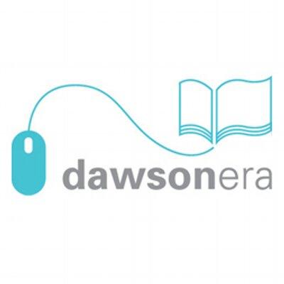 Dawsonera E-books