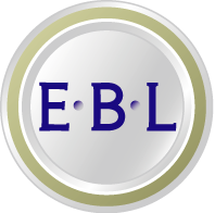 EBL Ebooks