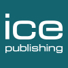 ICE Virtual Library
