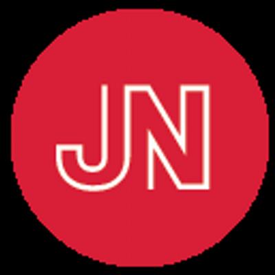 JAMA Network
