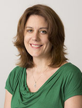 Profile photo of Jane Haigh