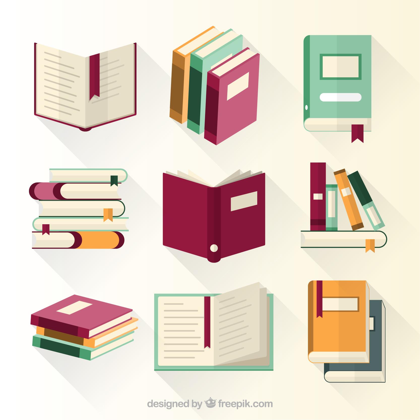 Otros recursos de información