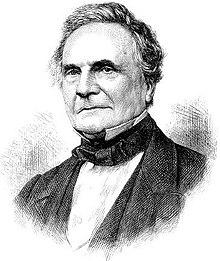 Charles_Babbage