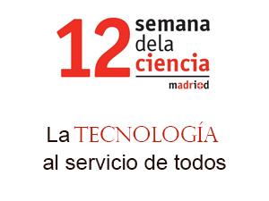 La tecnología al servicio de todos