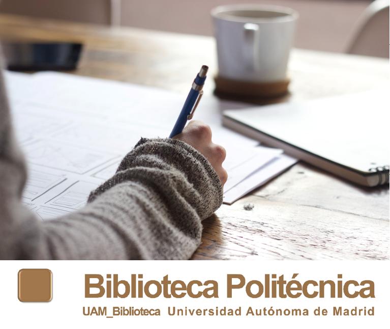 Introducción a las búsquedas bibliográficas, guardar, citar, exportar referencias. Uso de gestores bibliográficos.