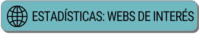 Biblioguía de Estadísticas webs de interés
