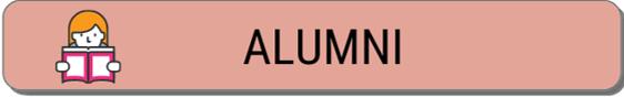 La biblioteca para Alumni: biblioguía de la Biblioteca de Económicas