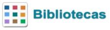 Todas las guías de la UAM_Biblioteca