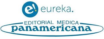 Pincha para acceder a la colección de Eureka