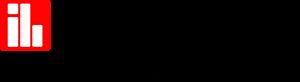 Pincha para acceder a la colección de Ingebook