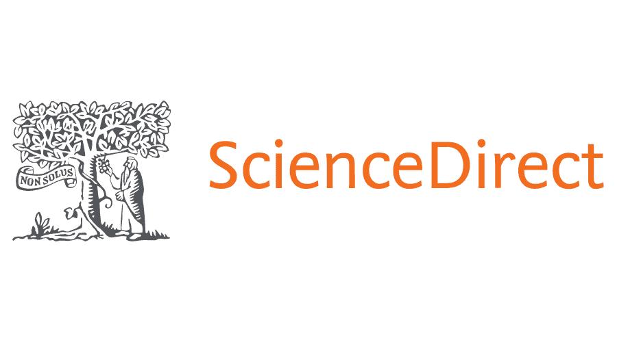 Pincha para acceder a la colección de Science Direct
