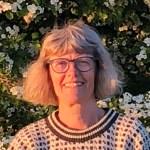 Profile photo of Jytte Nielsen