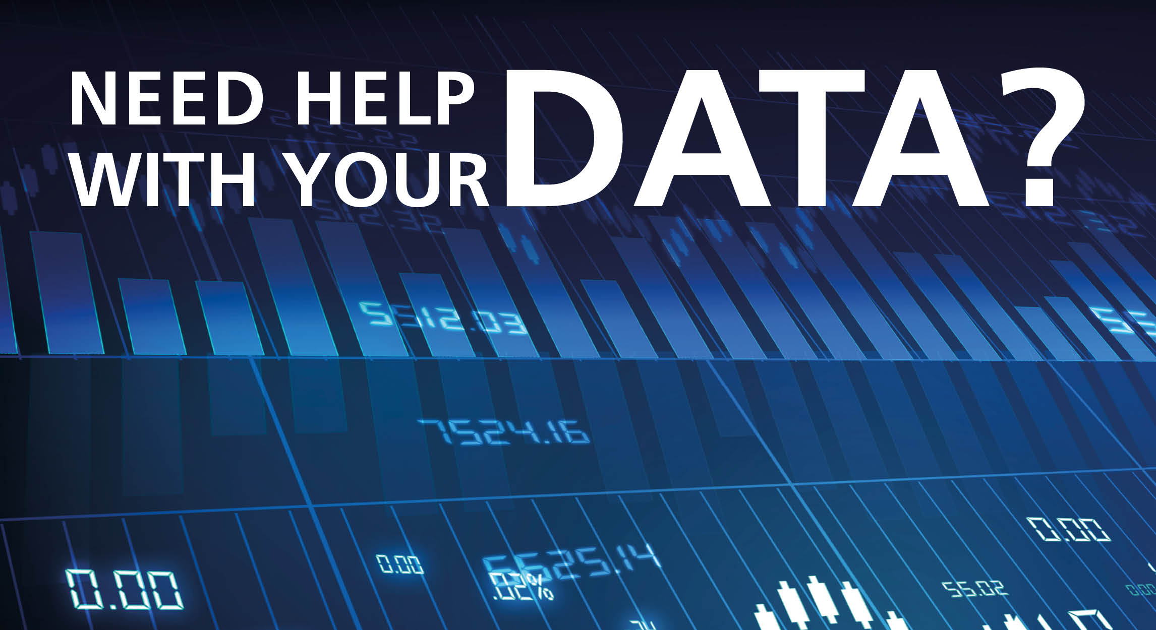 KUB datalab