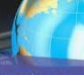 Global Newsstream logo