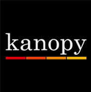 Image of Kanopy