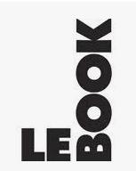 Le Book logo