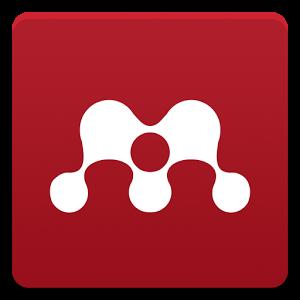 Mendeley Guide