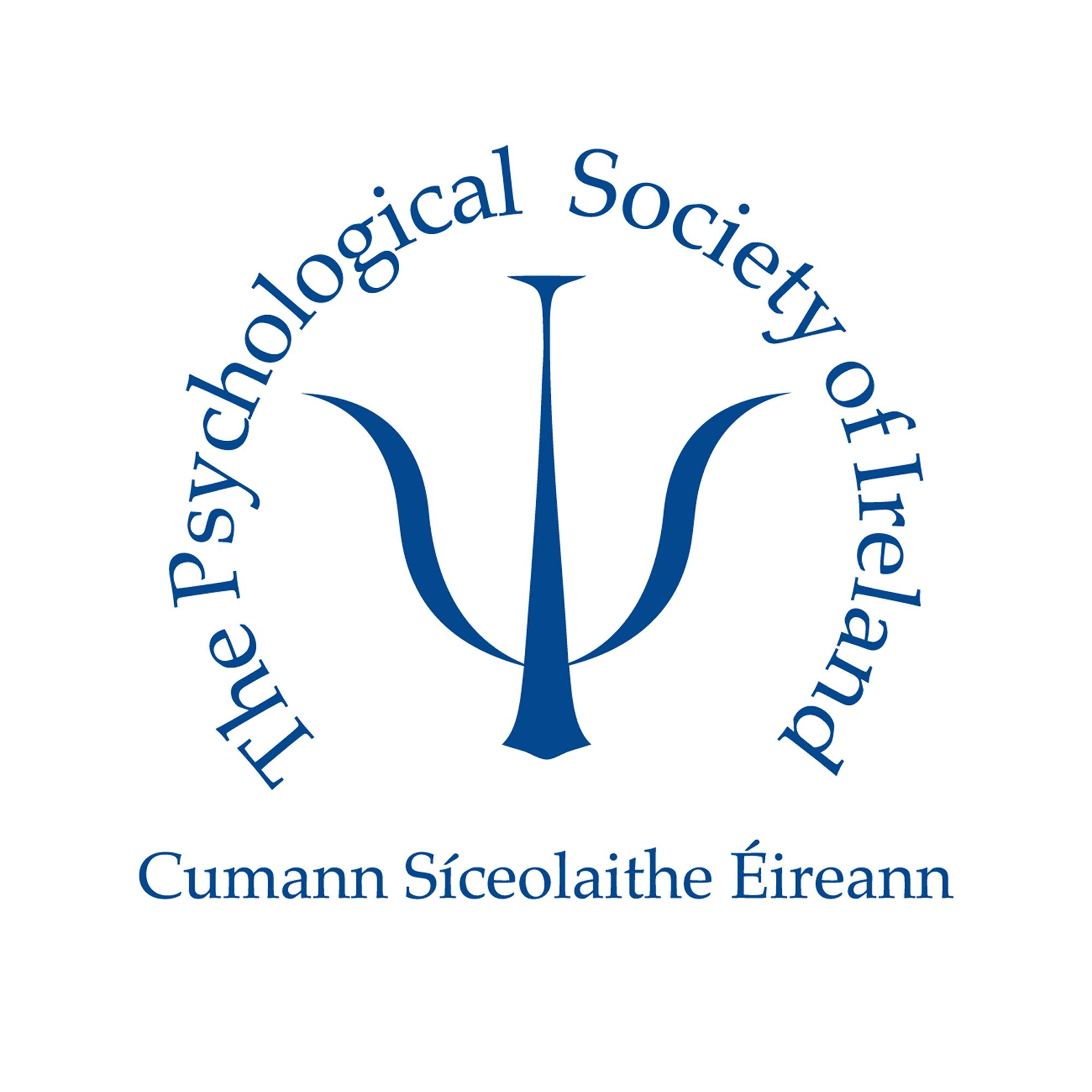 Psychological Society of Ireland