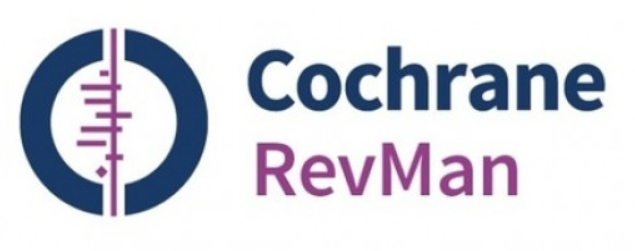 RevMan