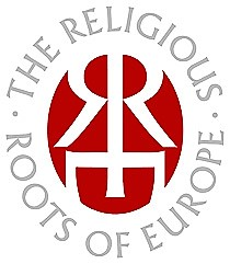 Religious Roots of Europe