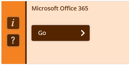 Office 365 box