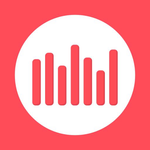 Biblio app logo