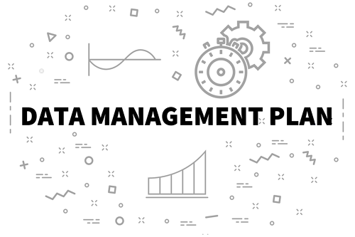 Data Management Plan DMP