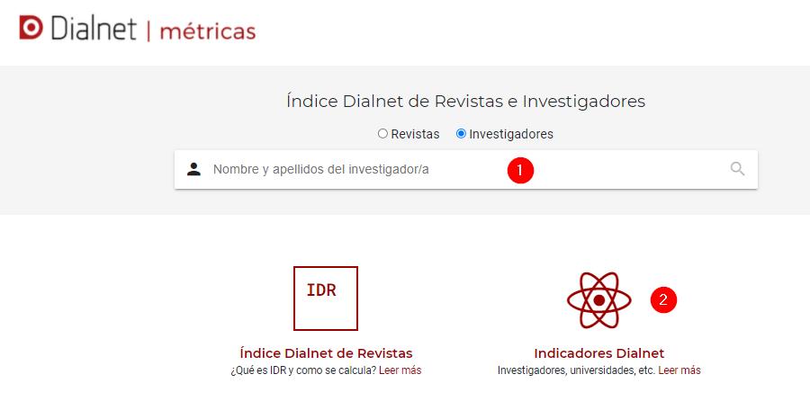 Dialnet métricas _ búqueda de autores.png
