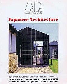 Image of Architectural Design