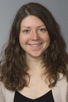 Jacqueline Vigilanti