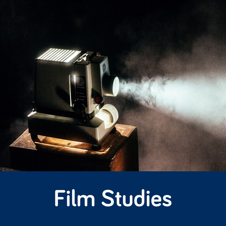 Film studies subject guide