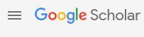 Google scholar lines screenshot