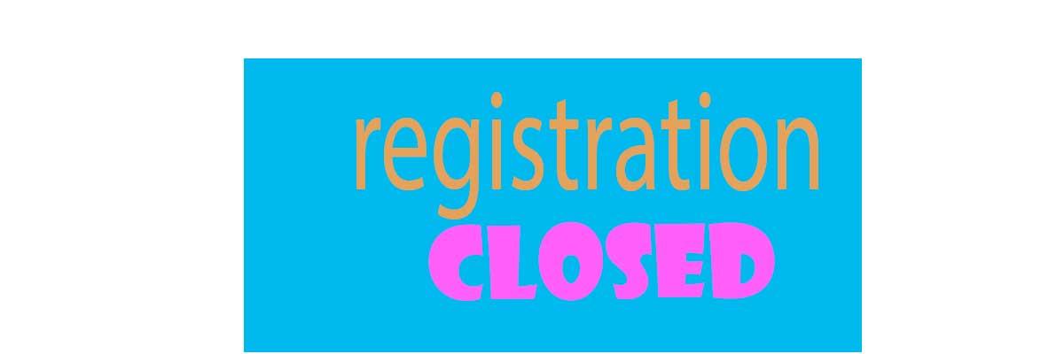 HUMlab datasprint 2018 - registration closed