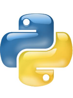 Python og Digital Humaniora - Online grundkursus