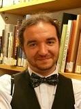 Profile photo of Manlio Perugini