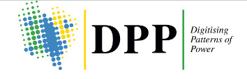 DPP: Digitising Patterns of Power