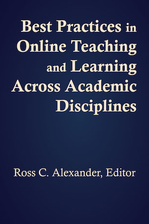 Best Practices in Online Teaching and Learning