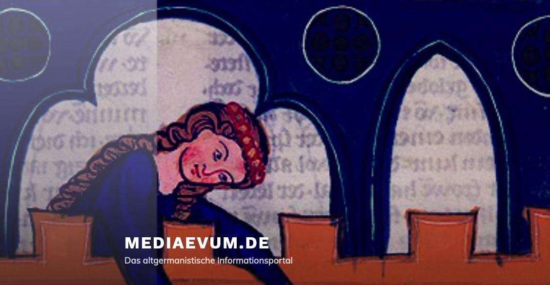 Mediaevum.de