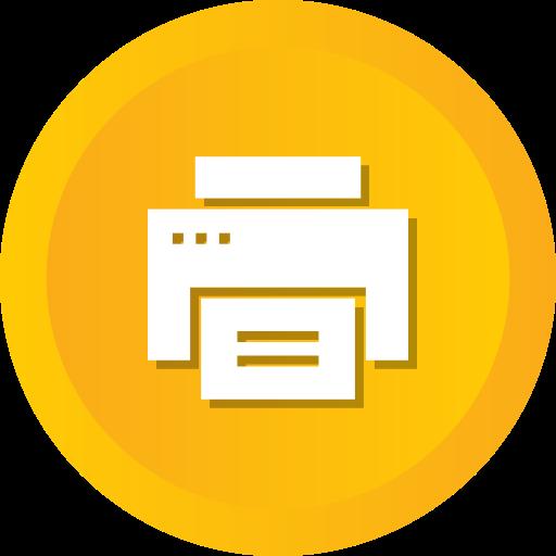 printable guide image