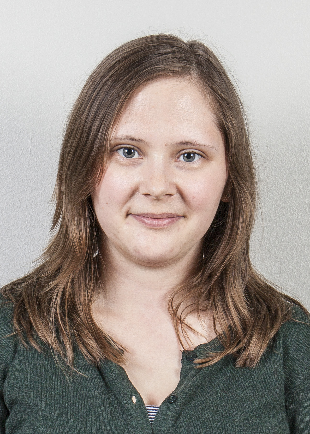 Profile photo of Madeleine Söderberg