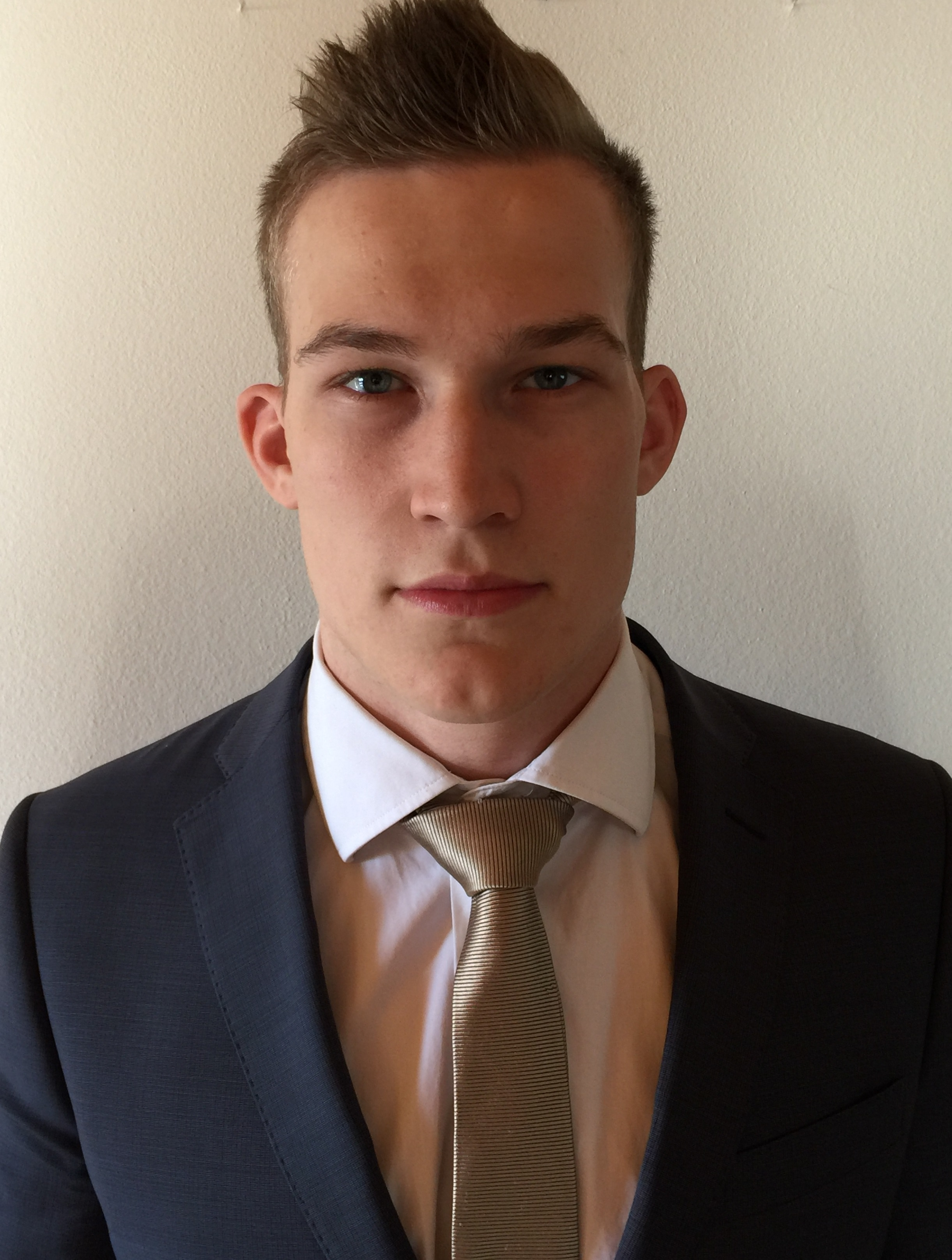 Profile photo of Petr Matejovsky
