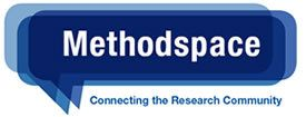 methodspace